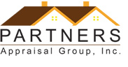 Partners Appraisal Group Inc.